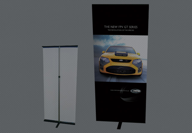 Exhibition Stall Design 3x3 : Booth u design and create your custom exhibition space